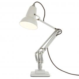 Anglepoise® Original 1227 Mini tafellamp wit