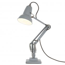 Anglepoise® Original 1227 Mini tafellamp grijs