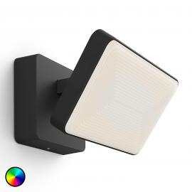 Philips Hue White+Color Discover LED buitenspot