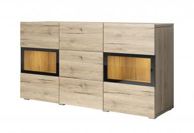 Baros - design dressoir