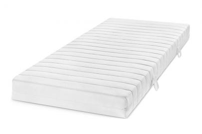 Pocketveer Matras Lex