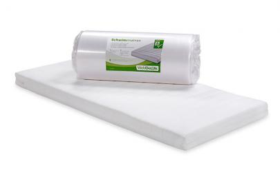 Polyether Matras Lara