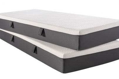 Matras Maxi Foam