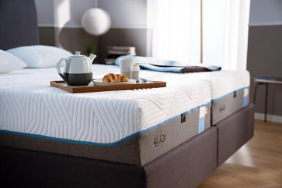 Tempur® Matras Cloud Supreme 21