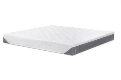 Traagschuimmatras One By Tempur® Soft