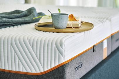 Tempur® Matras Original Supreme 21
