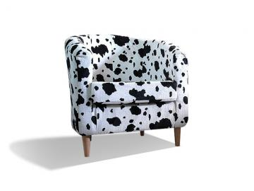 ROYAL ANIMAL - sillón moderno