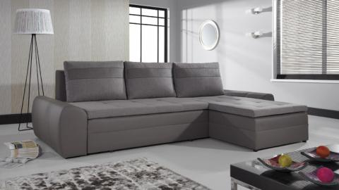 FAN - sofas de salon