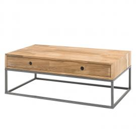 Table basse Ombika