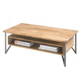 Table basse Otavi