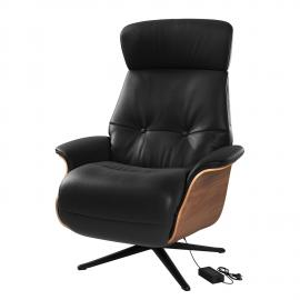 Fauteuil relax Anderson VI