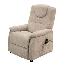 Fauteuil relax Nick I