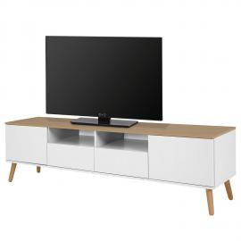 Meuble TV Dot II