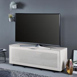 Meuble TV Active 514