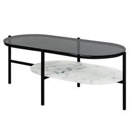 Table basse Roldan