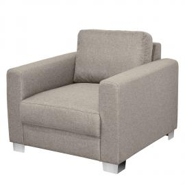 Fauteuil Ronks