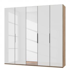 Armoire Level 36 D II