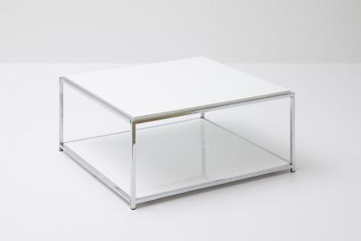 Isa - café tables