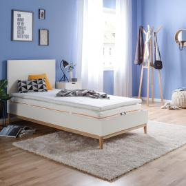 Matelas Mazzy Mousse froide