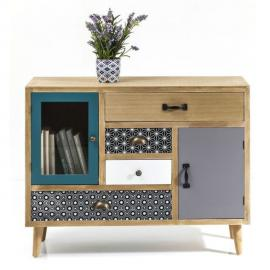 Karedesign Commode Visible Capri Kare Design