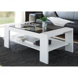 Table basse Farson