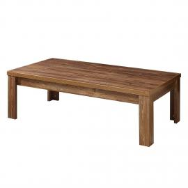 Table basse Glenrothes