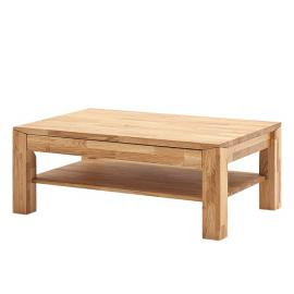 Table basse Junis