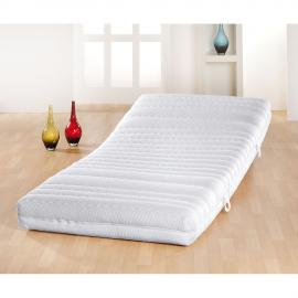 Matelas Nova Dream Med Super KS