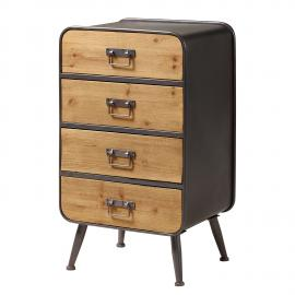 Commode Bussana I