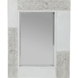 Karedesign Miroir Sweet Home 100x80cm Kare Design