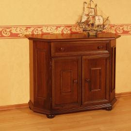 Commode Palermo