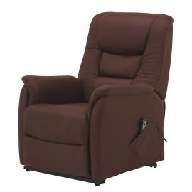 Fauteuil de relaxation Knuckey