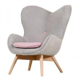 Fauteuil Ameson