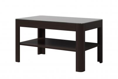 Table basse TOGO TYP99 - table basse contemporaine