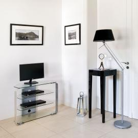 Meuble TV CU-MR 100