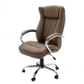 Fauteuil de direction Director II