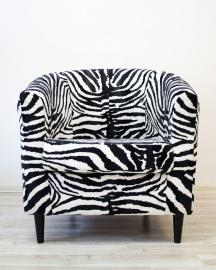 ROYAL ANIMAL 2 - armchair for sale