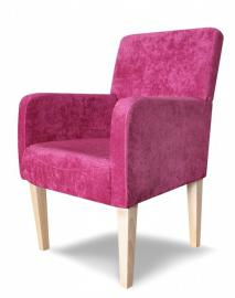 Styl Plus - armchair for sale