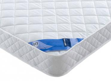 Fusion Orthopaedic Mattress -