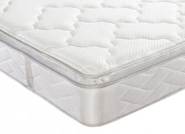 Sealy Posturepedic Pearl Luxury Mattress -