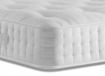 Relyon Marquess 2200 Pocket Mattress -