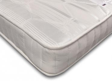 Dreamland Jasmine Mattress - Double (4'6 x 6'3)