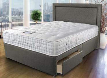 Sleepeezee Westminster 3000 Pocket Divan Set -