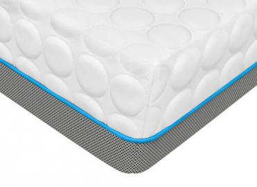 Mammoth Rise Ultimate Mattress -