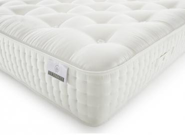 Hyder Backcare Ultimate 2000 Mattress -