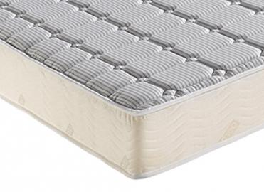 Dormeo Memory Deluxe Mattress - Single (3' x 6'3)