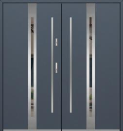 Fargo 25 double - external french door