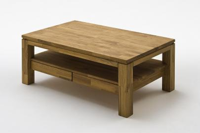 Gordon - oak traditional coffee tables