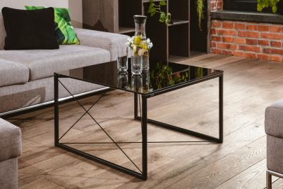 ZAFF 103 - living room coffee table
