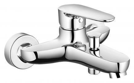 DE-Jaskier 40 - bathroom vanity faucets